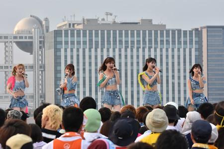 f:id:captain-tanzawa:20190303150849j:image