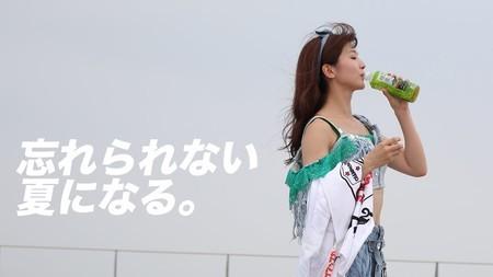 f:id:captain-tanzawa:20190303150850j:image