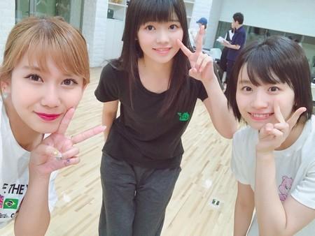 f:id:captain-tanzawa:20190304153157j:image