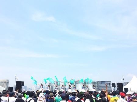 f:id:captain-tanzawa:20190306134826j:image