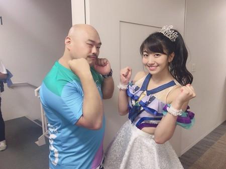 f:id:captain-tanzawa:20190306134827j:image