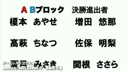f:id:captain-tanzawa:20190306160536p:image