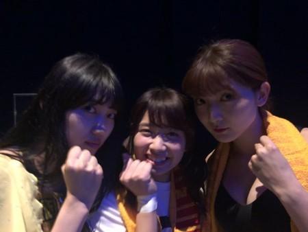 f:id:captain-tanzawa:20190307115450j:image