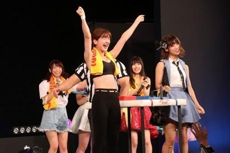f:id:captain-tanzawa:20190307115537j:image