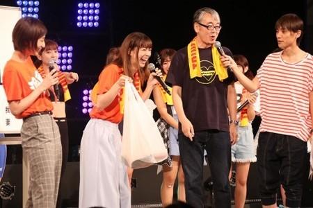 f:id:captain-tanzawa:20190307115544j:image