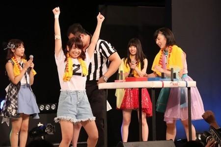f:id:captain-tanzawa:20190307115551j:image