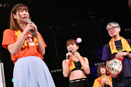 f:id:captain-tanzawa:20190307115611j:image
