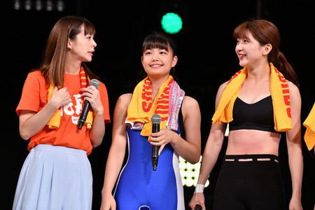 f:id:captain-tanzawa:20190307115619j:image