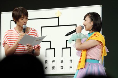 f:id:captain-tanzawa:20190307115642j:image
