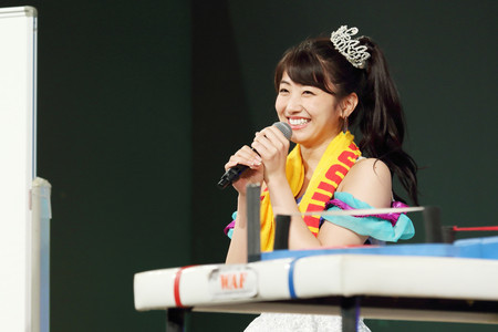f:id:captain-tanzawa:20190307115644j:image
