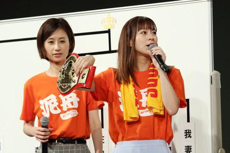 f:id:captain-tanzawa:20190307115652j:image