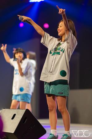 f:id:captain-tanzawa:20190308012643j:image