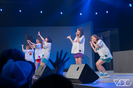 f:id:captain-tanzawa:20190308012644j:image