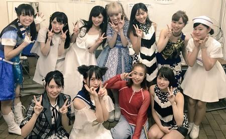f:id:captain-tanzawa:20190308114018j:image