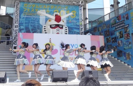 f:id:captain-tanzawa:20190321140513j:image