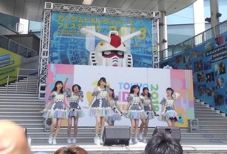 f:id:captain-tanzawa:20190321140518j:image