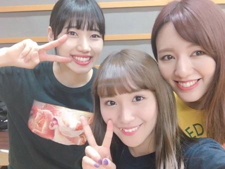 f:id:captain-tanzawa:20190321144323j:image