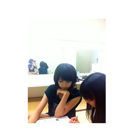 f:id:captain-tanzawa:20190327140120j:image