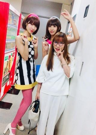 f:id:captain-tanzawa:20190327140123j:image