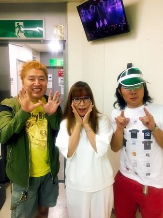 f:id:captain-tanzawa:20190327140126j:image