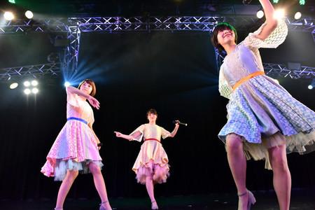 f:id:captain-tanzawa:20190327140252j:image