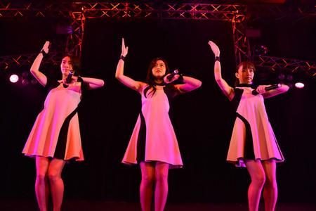 f:id:captain-tanzawa:20190327140318j:image