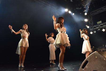 f:id:captain-tanzawa:20190327140320j:image