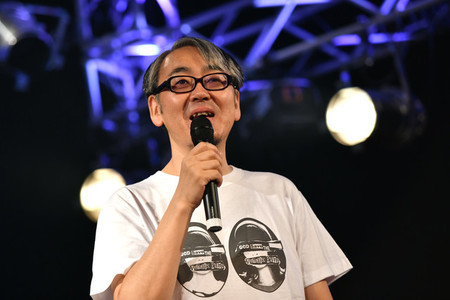 f:id:captain-tanzawa:20190327140336j:image
