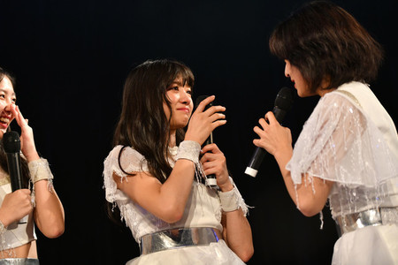f:id:captain-tanzawa:20190327140423j:image