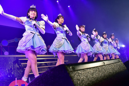 f:id:captain-tanzawa:20190417135510j:image