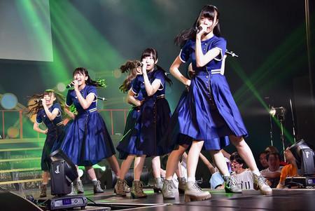 f:id:captain-tanzawa:20190417135514j:image