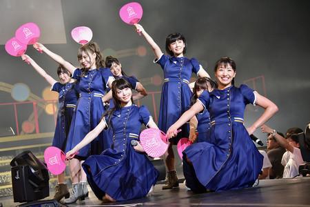 f:id:captain-tanzawa:20190417135517j:image
