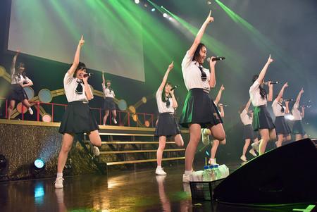 f:id:captain-tanzawa:20190417135518j:image