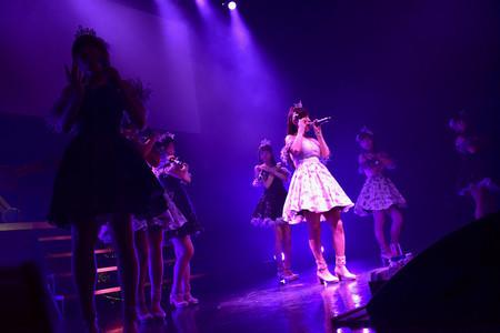 f:id:captain-tanzawa:20190417135522j:image