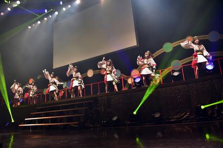 f:id:captain-tanzawa:20190417135523j:image