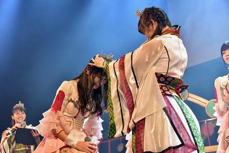 f:id:captain-tanzawa:20190417135527j:image