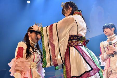 f:id:captain-tanzawa:20190417135528j:image