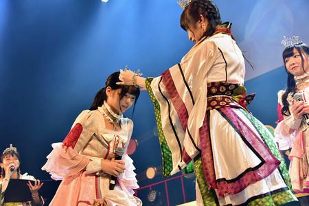 f:id:captain-tanzawa:20190417135529j:image