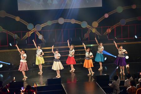 f:id:captain-tanzawa:20190417135534j:image