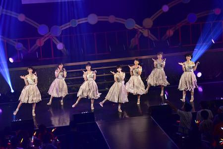 f:id:captain-tanzawa:20190417135535j:image