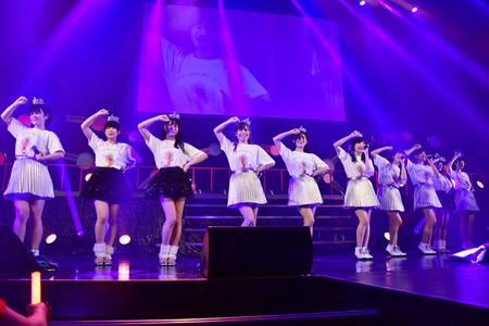 f:id:captain-tanzawa:20190417135537j:image