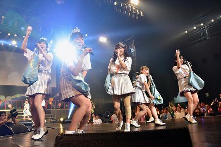 f:id:captain-tanzawa:20190417135539j:image