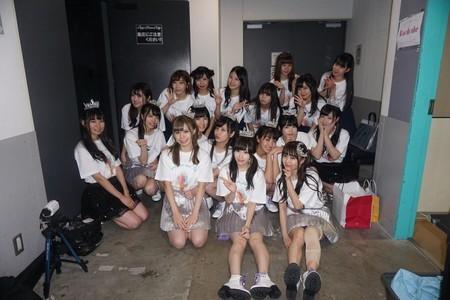 f:id:captain-tanzawa:20190417135552j:image
