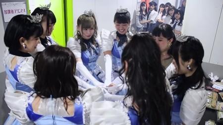 f:id:captain-tanzawa:20190417135553j:image