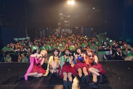 f:id:captain-tanzawa:20190417171345j:image