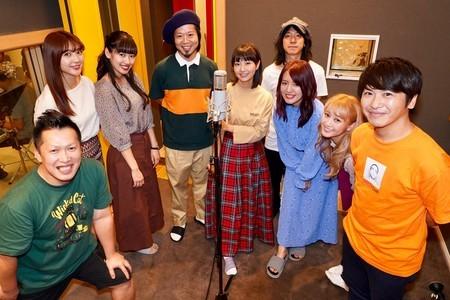 f:id:captain-tanzawa:20190423112640j:image