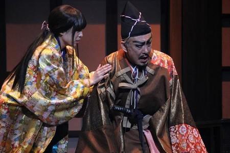 f:id:captain-tanzawa:20190423194542j:image