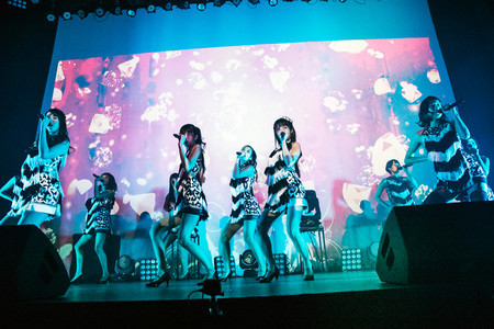 f:id:captain-tanzawa:20190503013737j:image