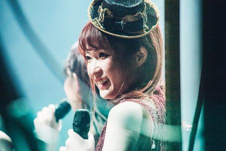 f:id:captain-tanzawa:20190503013845j:image