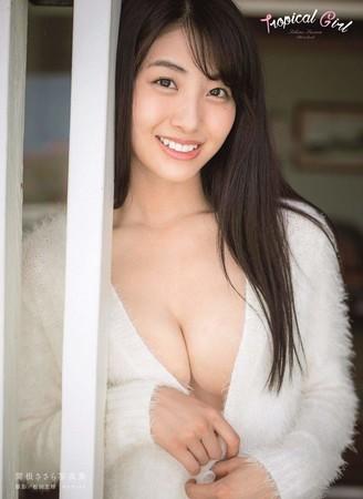 f:id:captain-tanzawa:20190504160102j:image